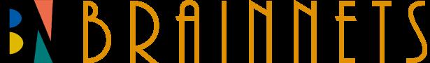株式会社ブレインネッツのロゴ